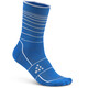 Craft GranFondo Socks True Blue/Coast